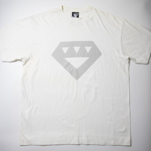 Billionaire Boys Club Diamond Tee (XL / USED)