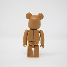 Medicom Toy BEARBRICK Rilakkuma - Cute Series 23 100% Figure (MINT)