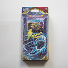 Pokemon Theme Deck - Inteleon - Sword & Shield (MINT)