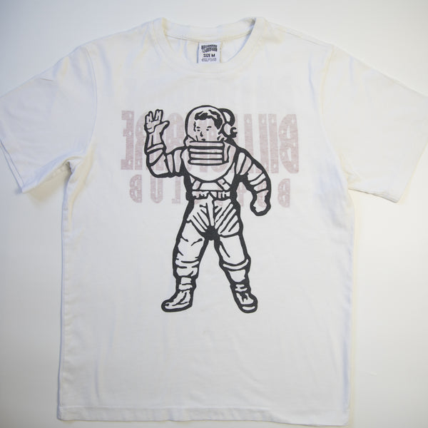 Billionaire Boys Club Astronaut Tee (Medium / USED)