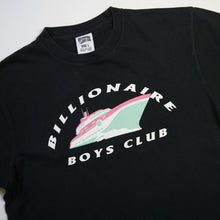 Billionaire Boys Club Yacht Tee (Large / USED)