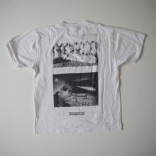 Billionaire Boys Club Moonwalk Practice Tee (Medium / USED)