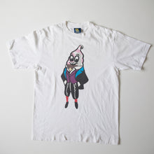 Billionaire Boys Club Ice Cream Man Tee (Medium / USED)
