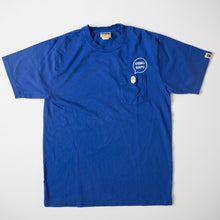 Bape x Dover Street Market Ginza Pocket Tee (Large / USED)