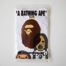 Bape x Wiz Khalifa Tee (Large / NEW)