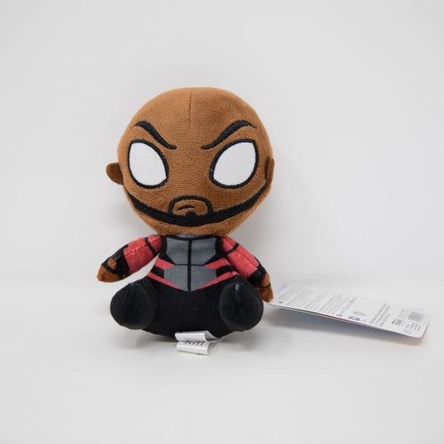 Funko Mopeez - DC Comics Suicide Squad - Deadshot / Will Smith Plush (NEW)