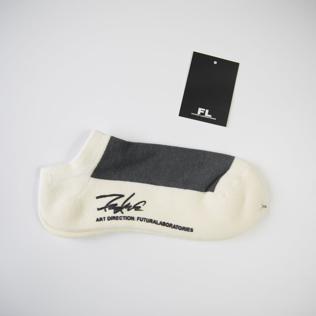 Futura Laboratories Socks (MINT)