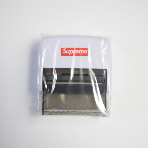 Supreme Don't Ask Me 4 Shit Stamp (NEW)