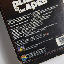 Medicom Toys x Bape Play x Planet Of The Apes - General Urko Figure (MINT)