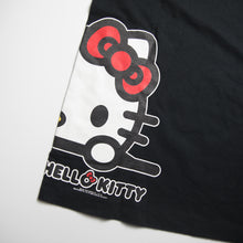 Bape Baby Milo Hello Kitty Tee (Large / USED)
