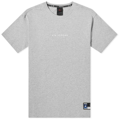 Air Jordan x Fragment Design Lifestyle Tee (XL / NEW)