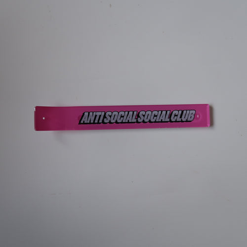 Anti Social Social Club Incense Holder (NEW)