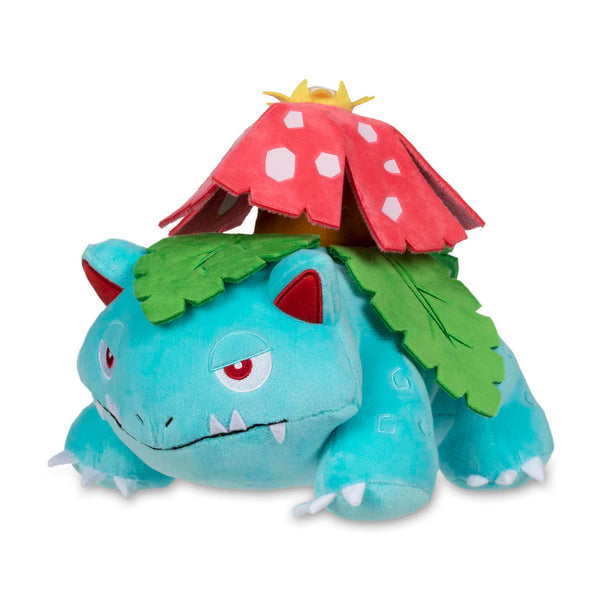 Venusaur Pokemon Centre Japan Plush Large (MINT)