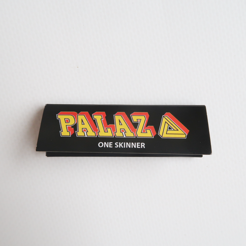 Palace PALAZ Rolling Papers (MINT)
