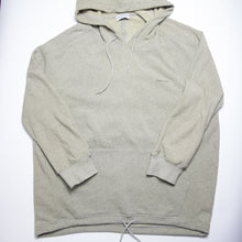 Balenciaga Cotton Cocoon Hoodie Sweater (XS / USED)