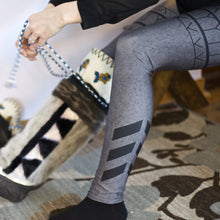 HAVIK LEGGINGS