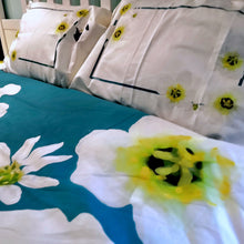 PIRUQHIAT & ULUIT DUVET COVER