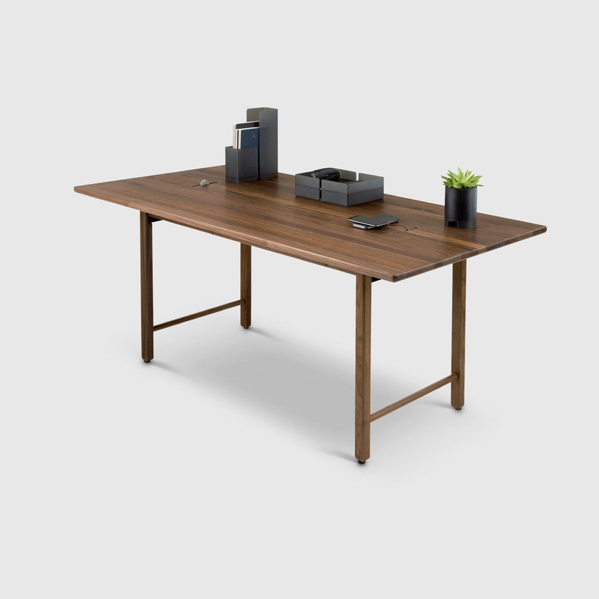 Table - Walnut