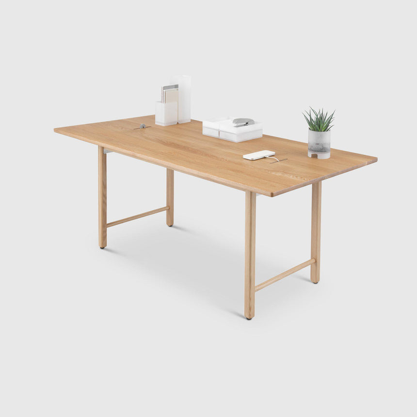 Table - White Oak