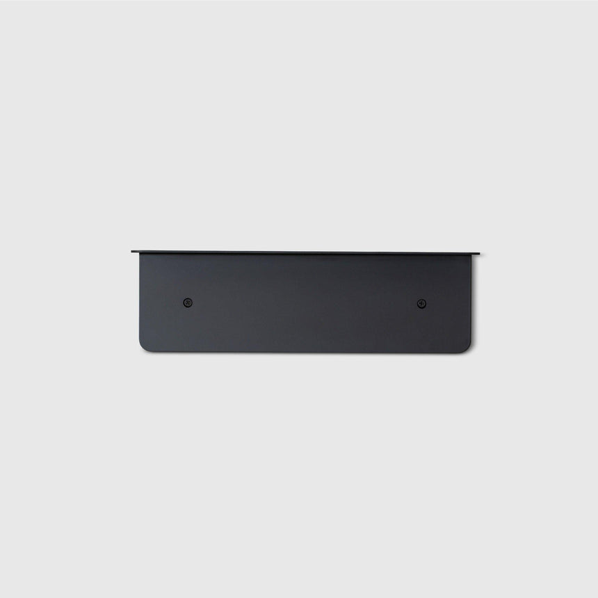 Mini Shelf - Black