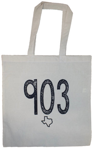 903 Canvas Bag