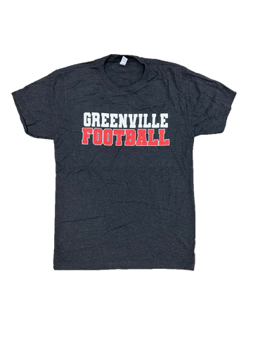 Greenville Football