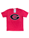 Greenville 'G' Tee Youth