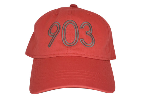 903(more colors available)