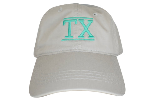 TX Ladies(more colors available)