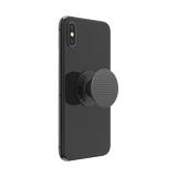 Textured Black PopSocket