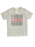 Lions, Lions, Lions Youth