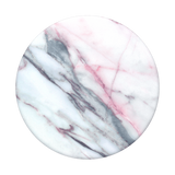 Pomme Granite Pop Socket