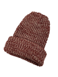 Chunky Knit Beanie(more colors available)