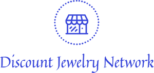 discount-jewelry-network.com