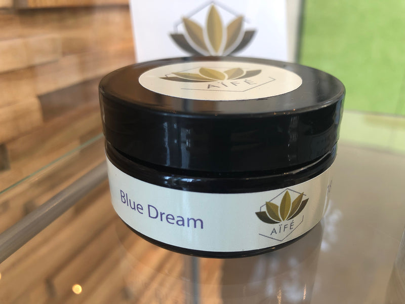 AIFE CBD Blue Dream 1.8 g
