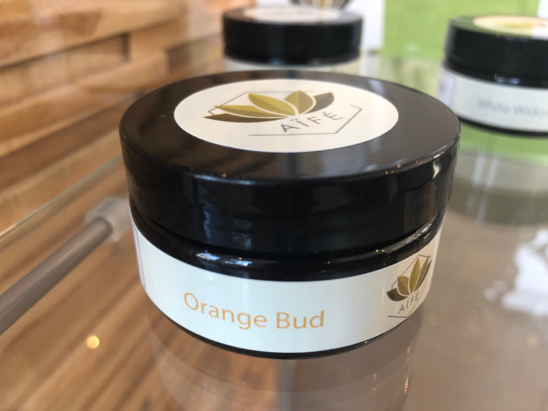 AIFE CBD Orange Bud 2 g