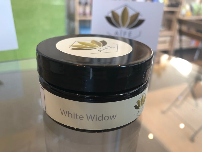 AIFE CBD White Widow 1.8 g