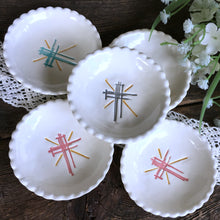 Tiny Favor for Baptisms, Christenings and First Communion Celebrations - Say Your Piece!