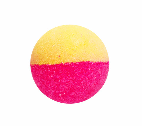 CRUSH - Bath Bomb