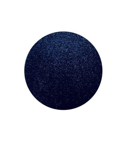 Black Magic - Bath Bomb