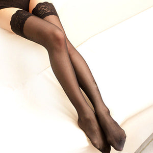 Sexy Thigh High Stockings