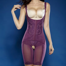 Load image into Gallery viewer, Magnetic Corset Shapewear
