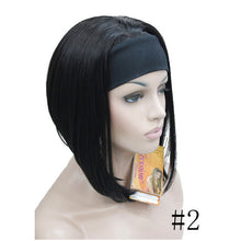 Load image into Gallery viewer, Special Wigs -  10 Colors