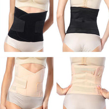 Load image into Gallery viewer, Hot Belt Body Shaper