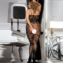 Load image into Gallery viewer, Big Size Sexy Stockings