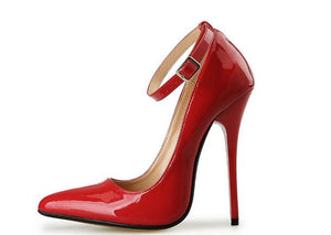 Sexy High Heels - 5.1inches/13cm