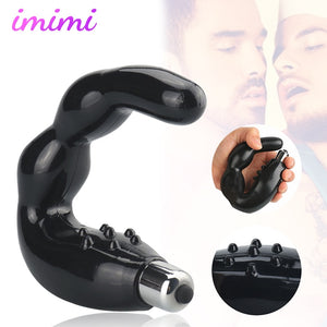 Sex Toys For Men Prostate Vibrator