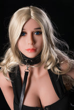 Load image into Gallery viewer, Shemale Sex Doll 5ft 2in (158cm) Free worldwide shipping