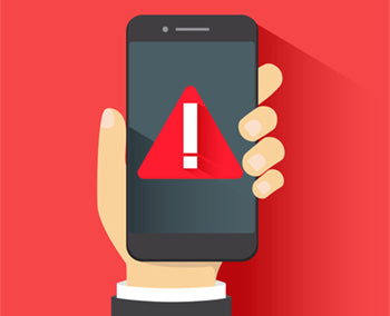phone scams and how to avoid them