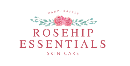Rosehip Essentials